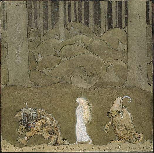 John_Bauer_-_The_Princess_and_the_Trolls_-_Google_Art_Project.jpg