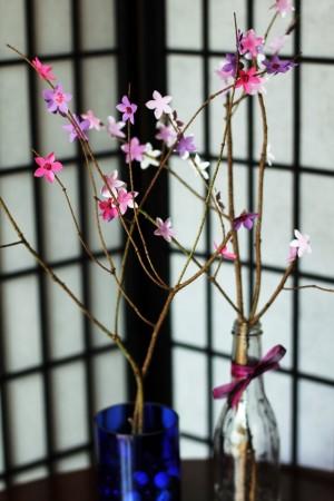 cherry-blossoms-main-580x870.jpg