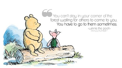 go-to-them-winnie-the-pooh-picture-quote1
