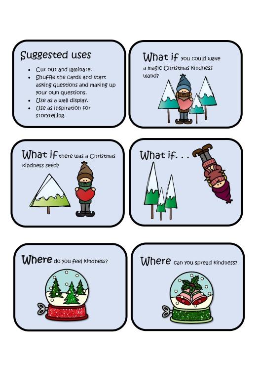 TpT Christmas Kindness page 1-page-0