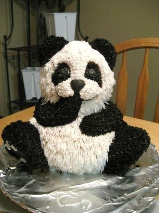 900_703147XrdM_3d-panda-bear
