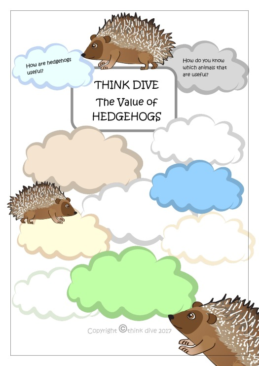 Think dive Hedgehogs-page-0